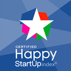 happy-at-work-startup