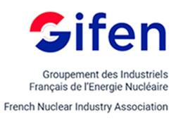 logo-gifen-1
